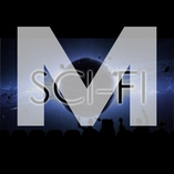 Browse Sci Fi Section M