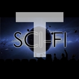 Browse Sci Fi Section T