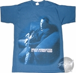 Bruce Springsteen Couch T-Shirt