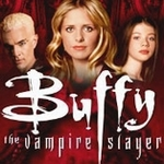 Buffy Deals