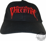 Bullet for My Valentine Name Hat