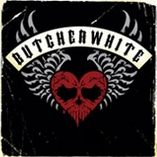 Butcherwhite
