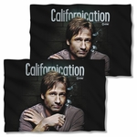 Californication Moody FB Pillow Case
