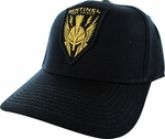 Call of Duty Advanced Warfare Sentinel Hat