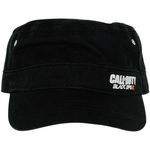 Call of Duty Black Ops 2 Cadet Hat