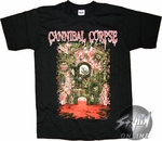 Cannibal Corpse 15 T-Shirt