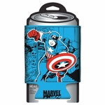 Captain America Comic Can Holder