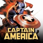 Captain America Deals