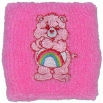 Care Bears Cheer Wristband