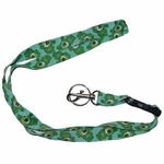 Care Bears Good Luck Lanyard