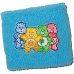 Care Bears Wristband