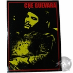 Che Guevara Leaning Sticker