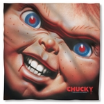 Childs Play 3 Poster Bandana