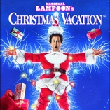 Christmas Vacation Merchandise