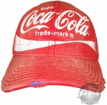 Coca-Cola Enjoy Hat