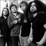Coheed and Cambria