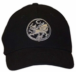 Cradle of Filth Hat