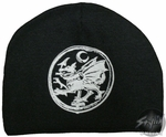 Cradle of Filth Logo Beanie