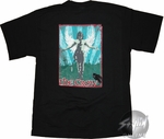Crow Wings T-Shirt