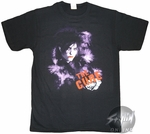 Cure Purple T-Shirt