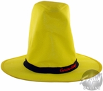 Curious George Yellow Hat