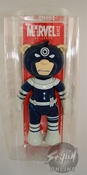 Daredevil Bullseye Marvel Bear