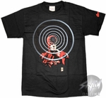 Daredevil Mind T-Shirt