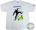 Daredevil Slide T-Shirt