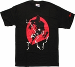 Daredevil Stance T-Shirt