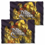 Dark Crystal Poster FB Pillow Case