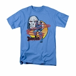 Darkseid Not Amused T Shirt