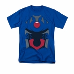 Darkseid Uniform T Shirt