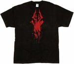 Darksiders Icon T-Shirt
