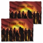 Dawn of the Dead Poster FB Pillow Case