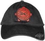 DC Comics Originals Hat
