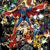 DC Comics Team Up