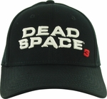 Dead Space 3 Logo Hat