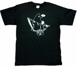 Death Jr T-Shirt