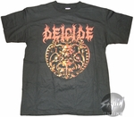 Deicide Demon T-Shirt