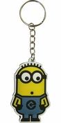 Despicable Me Minion Tom Keychain
