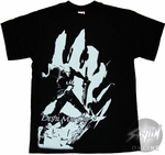Devil May Cry Steel T-Shirt
