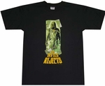 Devils Rejects Tiny T-Shirt