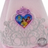 Disney Princess Veiled Youth Hat