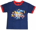 Disney Youth T-Shirt
