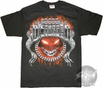 Disturbed 10000 T-Shirt