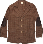 Doctor Who 11th Doctor Jacket