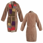 Doctor Who Fourth Doctor Robe
