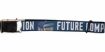 Doctor Who Future Companion Mesh Belt