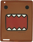 Domo Kun iPad 2 Tablet Case