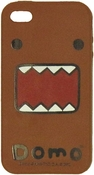 Domo Kun iPhone 4/4S Phone Case